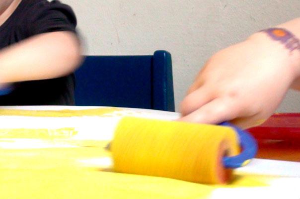 ??? ??? ??! Obst und Gemüse sind bunt! TiQ! Tagespflege in Braunschweig Querum, Nicole Appel und Antje Storek – Kindertagespflege, Tagesmutter und Großtagespflege für Braunschweig Querum, Gliesmarode, Riddagshausen, Östliches Ringgebiet, Volkmarode, Bienrode, Waggum, Hondelage, Schuntersiedlung, Kralenriede, Dibbesdorf, Schwarzer Berg, Siegfriedviertel, Nordstadt und Schapen