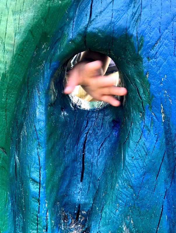 Schönen Sommer! Tageskinder wünschen allen einen schönen Sommer. TiG! Kindertagespflege in Braunschweig Gliesmarode Nicole Appel – Kindertagespflege und Tagesmutter für Braunschweig Gliesmarode, Querum, Riddagshausen, Östliches Ringgebiet, Volkmarode, Bienrode, Waggum, Hondelage, Schuntersiedlung, Kralenriede, Dibbesdorf, Schwarzer Berg, Siegfriedviertel, Nordstadt und Schapen